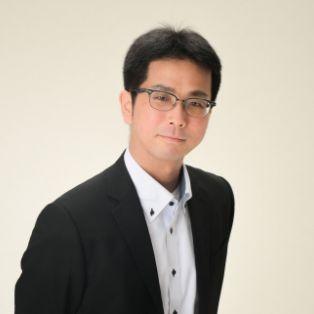 取締役CTO, PhD 高田 智広