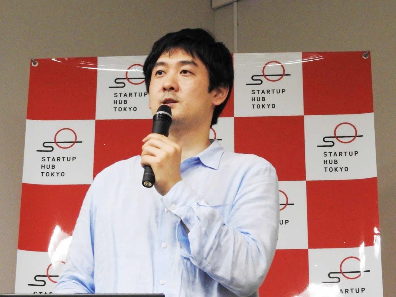 当社CEO田村らが参加した過去のビジネスコンテストでの受賞実績をお知らせいたします