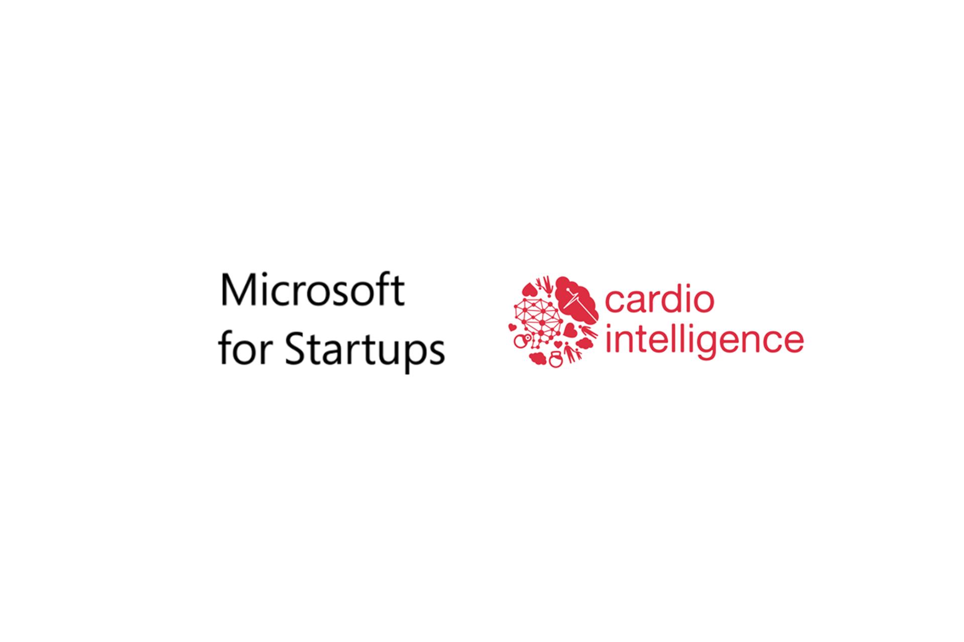 Microsoft for Startupsに選ばれました