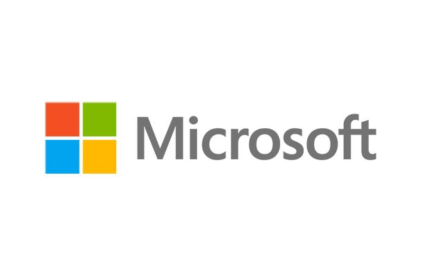 "<span class=""ib"">日本マイクロソフト</span><span class=""ib"">株式会社</span>"